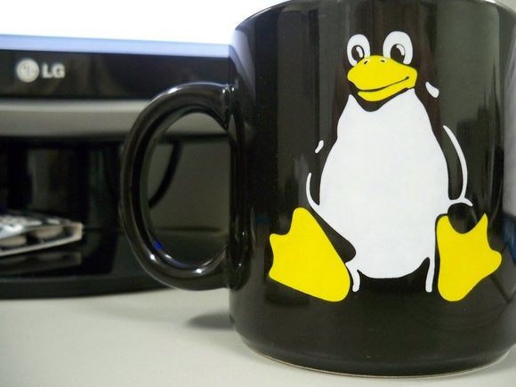 Meet 'World Beyond Windows.' the new PCWorld column dedicated to Linux. Chrome OS. and anything but Windows | PCWorld