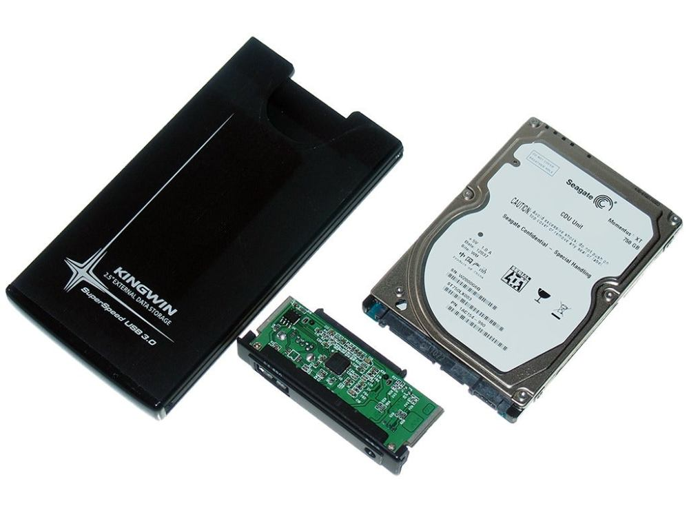 medium resolution of parts marco chiappetta most external drive