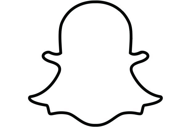 The only guide to Snapchat hack you ever need to read