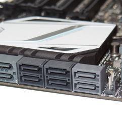 motherboard [ 1280 x 700 Pixel ]