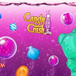 Candy Crush Sofa Click Clack Sofas Freemium Field Test Soda Saga Can Get Expensive Fast Ccs Wallpaper Standard 1600x1200px