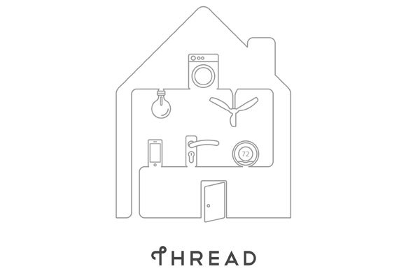 Thread Group launches free membership initiative for