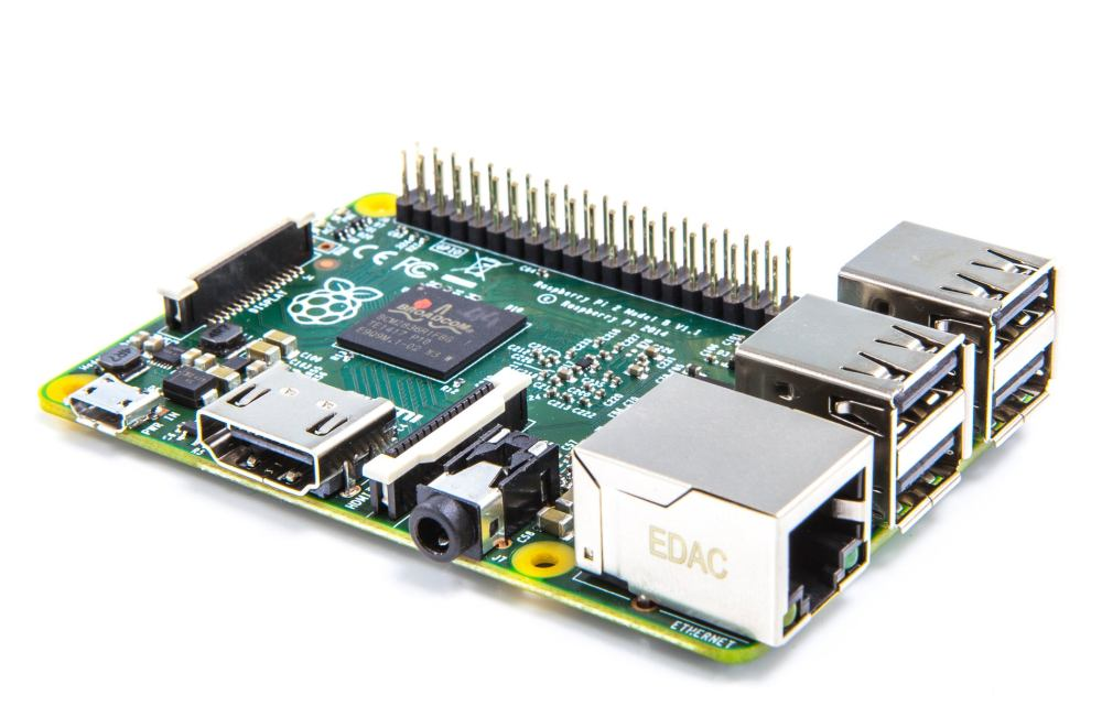medium resolution of raspberry pi 2 review the revolutionary 35 micro pc supercharged