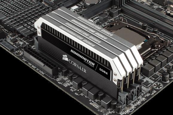 Quad Channel RAM Vs Dual Channel RAM The Shocking Truth