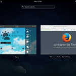 How To Get Started With Linux A Beginner S Guide Pcworld