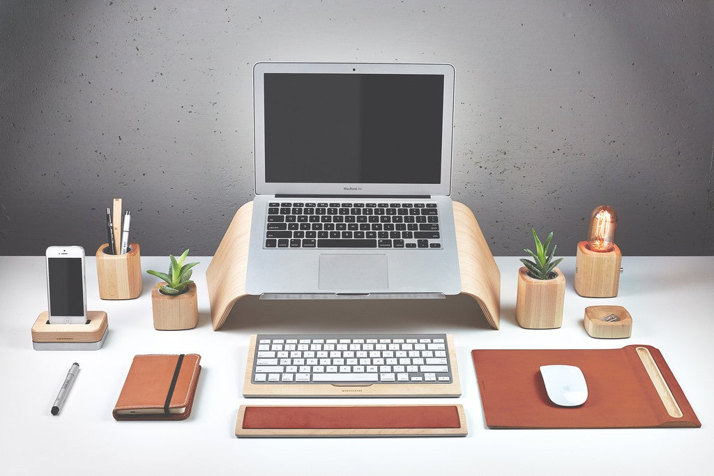 12 musthave gadgets for your new college dorm  TechHive