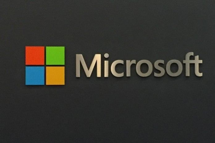 Microsoft sprema fleksibilne uredjaje