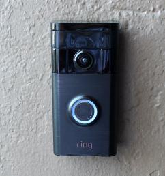 ring beauty 2 [ 1990 x 1181 Pixel ]