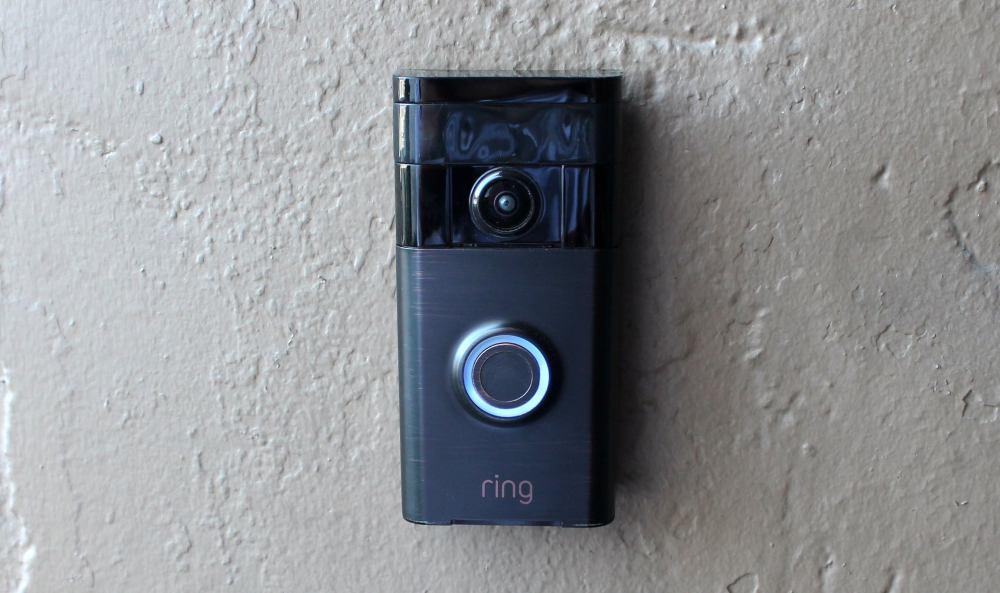 medium resolution of ring beauty 2