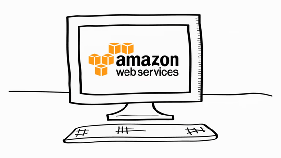 Amazon, Microsoft highlight another strong week for cloud