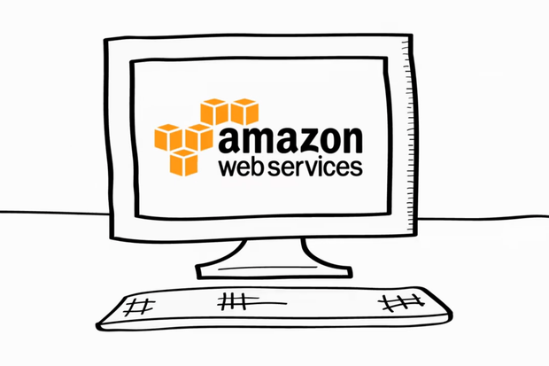 Amazon brings Microsoft users into AWS with Active