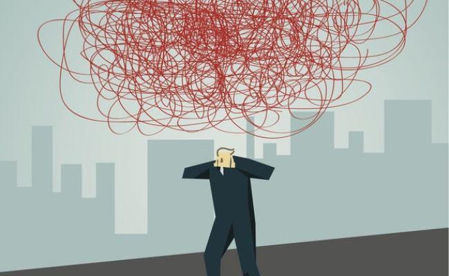 How Do You Manage A Micro Manager Cio