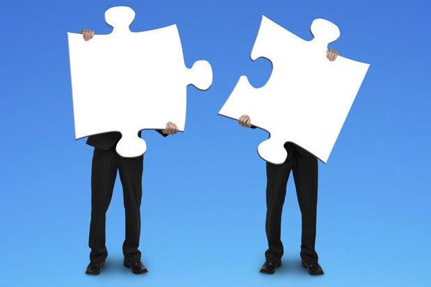 Image result for merger