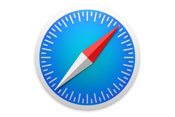 Why Bookmark Logo Icons Disappear In Safari Macworld