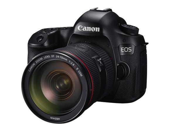 canon s dslr camera