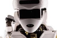 NASA needs robotic upgrades for work on Mars | Computerworld