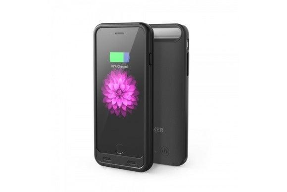 anker premiumext iphone