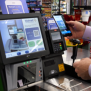 Walmart To Roll Out Own Payment System In Its Stores Cio