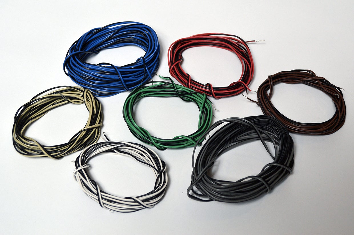hight resolution of onkyo speaker cables