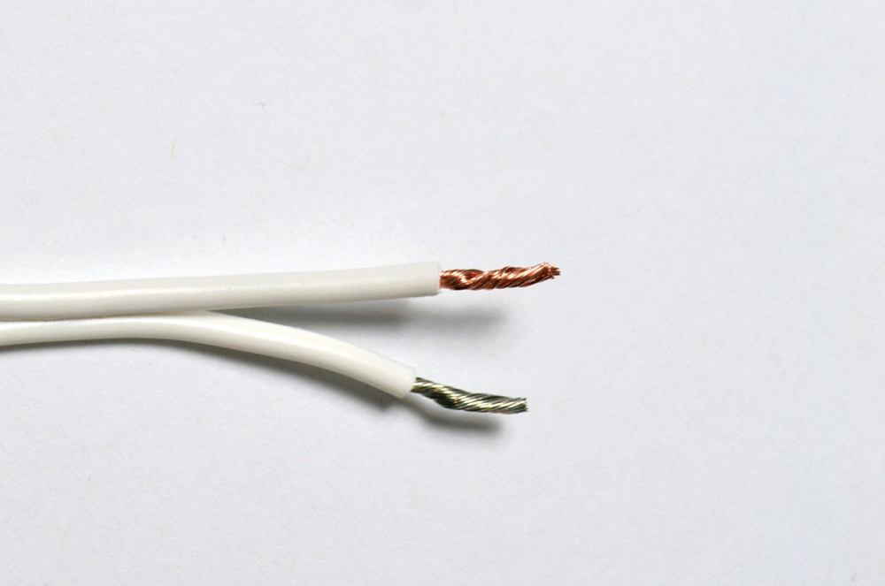 medium resolution of orb speaker wires