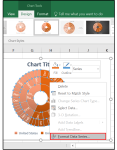 sunburst format data series also what to do with excel   new chart styles treemap rh pcworld
