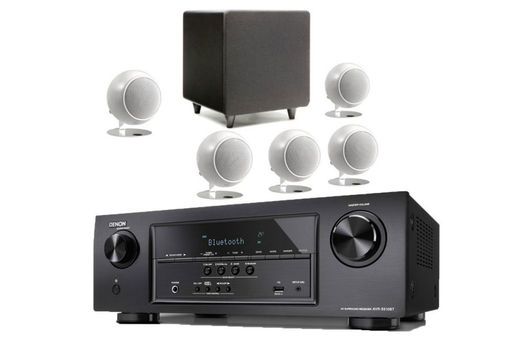 medium resolution of orb audio complete home theater system review a pint sized upgradeable music and home theater marvel