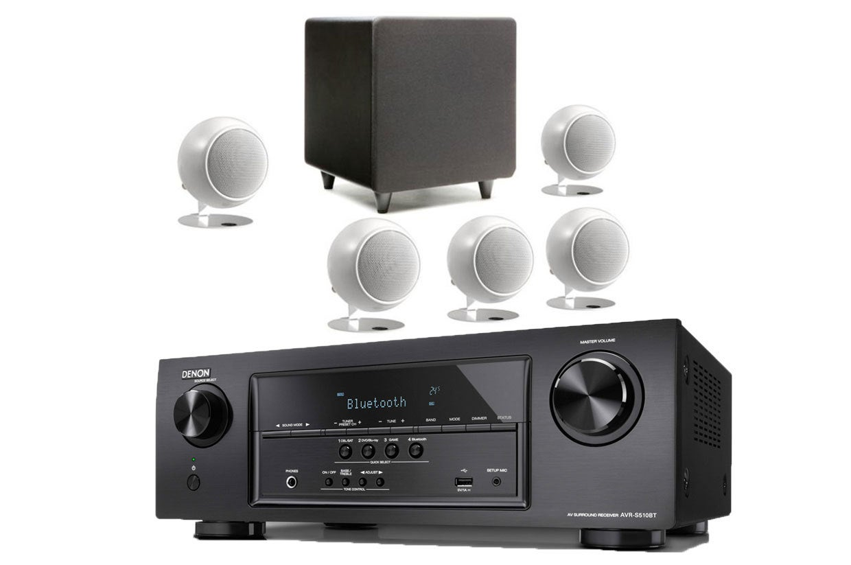 hight resolution of orb audio complete home theater system review a pint sized upgradeable music and home theater marvel