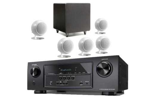small resolution of orb audio complete home theater system review a pint sized upgradeable music and home theater marvel