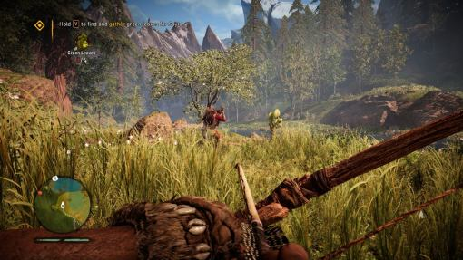 Far Cry Primal (PC) compressed download dopearena2.com