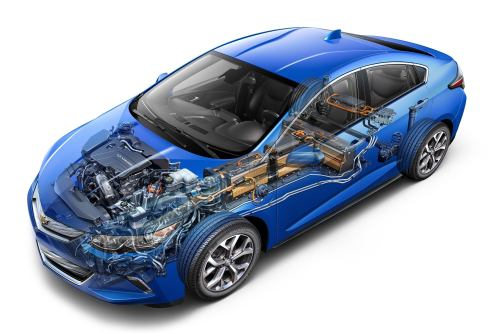 small resolution of 2016 chevrolet volt car drivetrain cropped