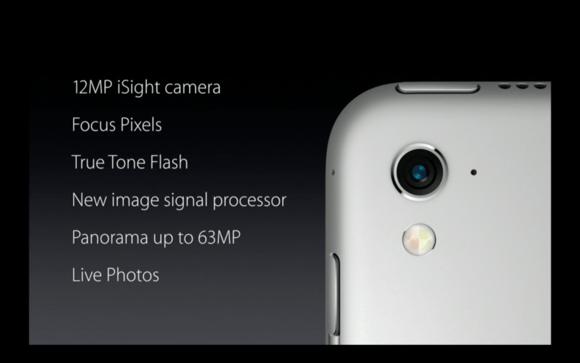 9 ipad pro camera slide