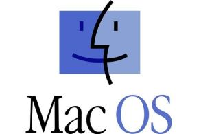 Image result for MacOS