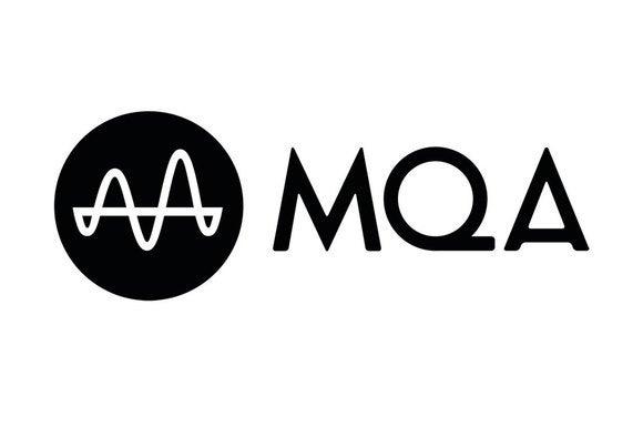 MQA Logo