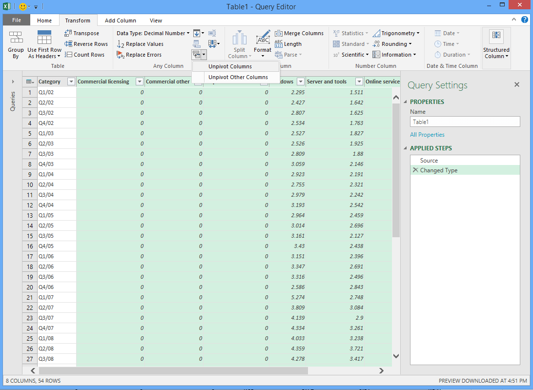 11 Excel tips for power users | Computerworld