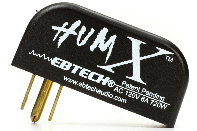 hight resolution of ebtech hum x