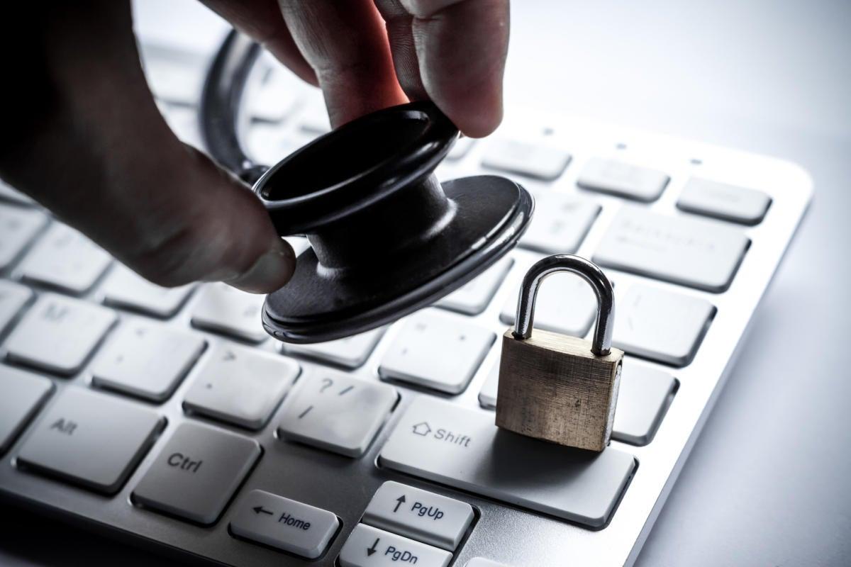 Data Security Breach