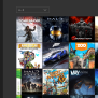 Microsoft S Xbox One Is Previewing Anniversary Updates