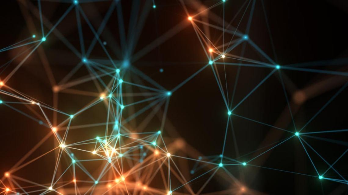 Developers should consider using graph databases