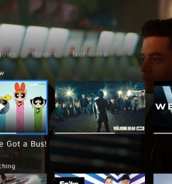 directv now faq all the details on at t s new streaming tv service techhive [ 1200 x 800 Pixel ]