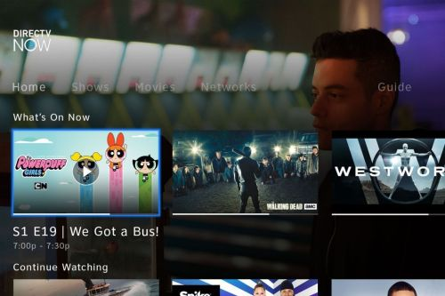 small resolution of directv now faq all the details on at t s new streaming tv service techhive