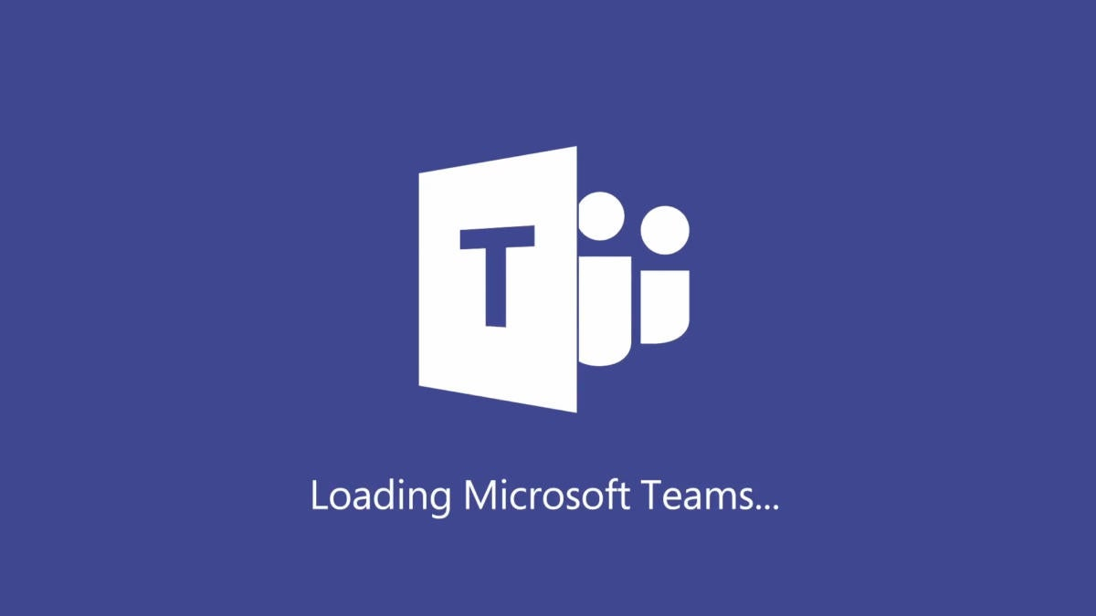 microsoft teams its features