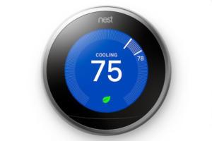 nest thermostat nest image beauty