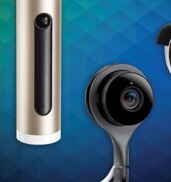 best home security cameras [ 1200 x 675 Pixel ]
