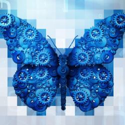 Digital transformation shifts into overdrive