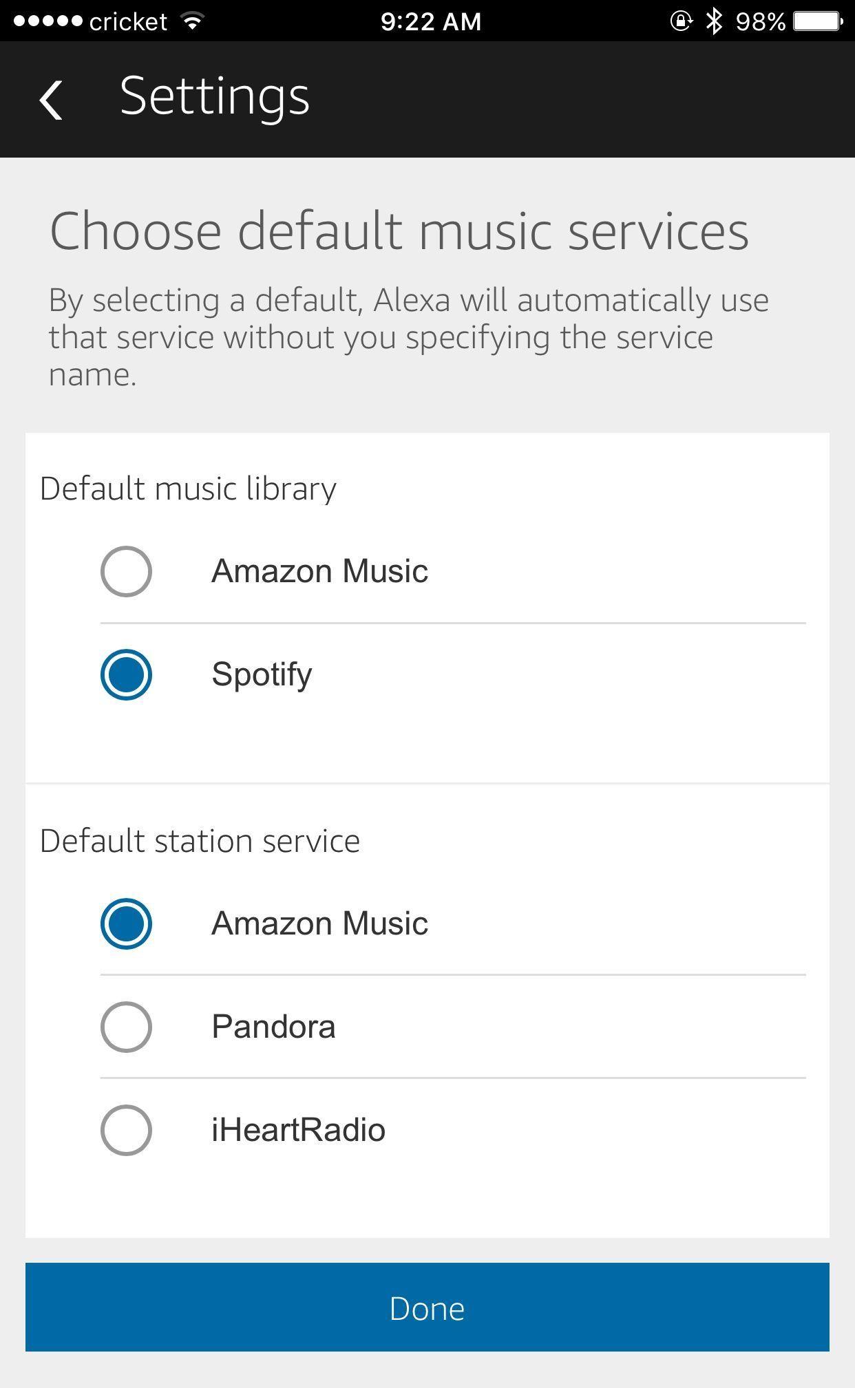 Amazon Audible Windows App