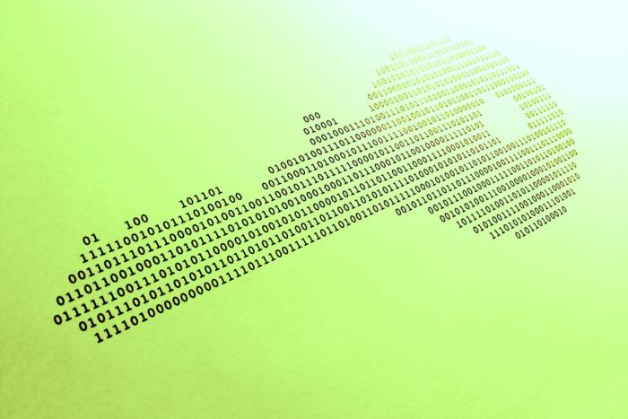 Security researchers can sometimes create free decryption tools for ransomware.