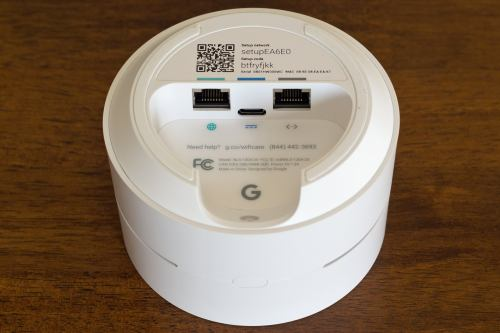 small resolution of google wifi ports