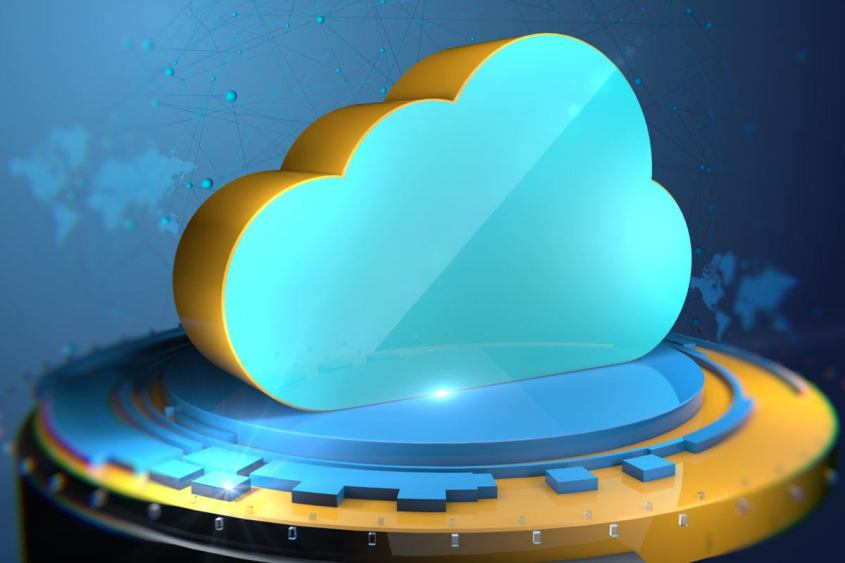 Cisco, Google reenergize multicloud/hybrid cloud joint development