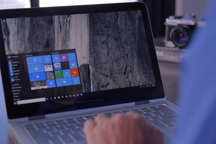 How to record your screen in Windows 10