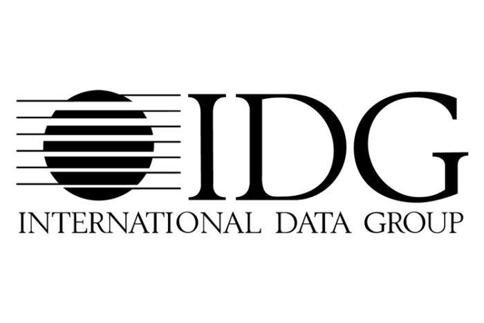 China Oceanwide, IDG Capital to acquire Computerworld